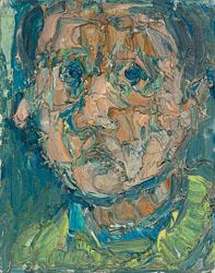 001-0225-Autoportrait-24x19-73A0225-srvb-reduit-60.jpg