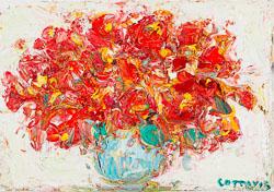 002-0176-3P-Petit-bouquet-27x19-73A0176-srvb-reduit60.jpg