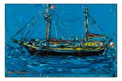 003-0226-4P-Le-bateau-1992-33x22-_43A0227-300dpi-16.5x11cm.adbrvb.jpg