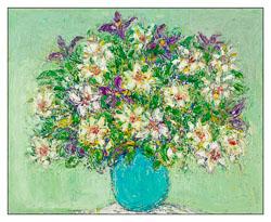 013-0114-20F-Bouquet-vase-bleu-73x60-_73A0114-300dpi-18.25x15cm.adbrv.jpg