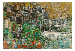 014-0122-20M-Marché-a-Lyon-sur-les-quiais-le-matin-1959-73x50-_73A0122-300dpi-18.25x12.5cm.adbrvb.jpg