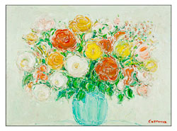016-0120-20P-Le-grand-bouquet-2000-73x54-_73A0120-300dpi-18.25x13.50cm.adbrvb.jpg