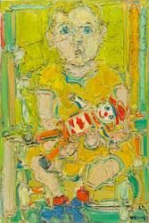 018-0462-25M-Florent-a-la-poupée-1969-81x54-_73A0116-300dpi-srvbreduit60.jpg