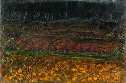 019-0358-25M-Vignes-en-automne-1977-81x54-_73A0126-300dpi-srvbreduit60.jpg