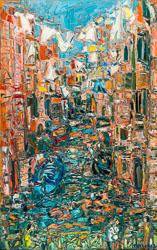 038-0440-60M-Le-Guetho-Venise-1997-130x81-_73A0065-300dpi-srvbreduit60.jpg