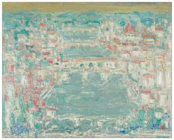 044-034-100F-L'Arno-Florence-162x130-_73A0034-300dpi-40,50x32,50cm.adbvb.jpg