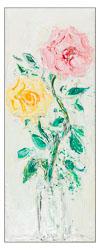 047-0079-HF-Les-deux-roses-115x46-_73A0079-300dpi-28.75x11.5cm.adbrvb.jpg