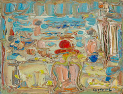 057-0472-5P-le-chapeau-rouge-1970-35x24-_73A0184-300dpi-srvbreduit60.jpg
