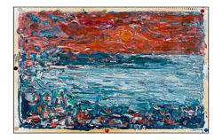 059-0193-HF-Levé-de-soleil-sur-la-baie,vue-de-l'atelier-49x31-_73A0193-300dpi-16.33x10.33cm.adbrvb.jpg