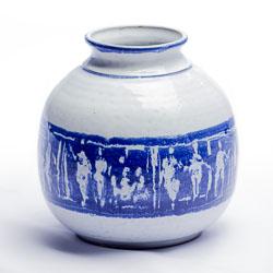 065-0424-vase-COLLET-COTTAVOZ-20xd18-73A0424-300dpi-srvbreduit60.jpg