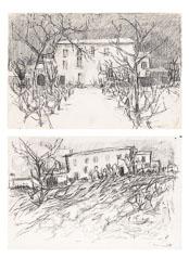 069-0404-2-dessins-noir-maison-sainte-foy-32x50-73A0404-300dpi-srvb.jpg