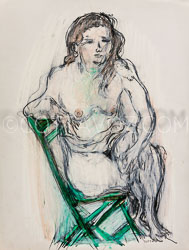 N-assis-pastel-et-crayon-litho---65x50.jpg