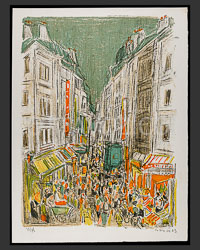 Paris-rue-Montorgueil-1973-56x75-50x68-73A0273-96dpi-20x25-srvb.jpg