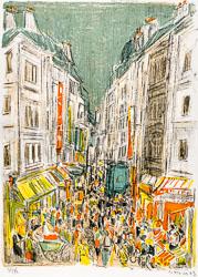 Rue-Montorgeuil_73A0274.jpg