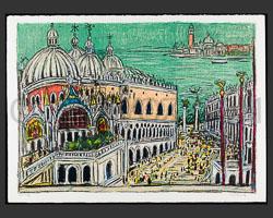 Venise-place-St-Marco-75x54-69x50-73A0275-96dpi-20x25-srvb.jpg