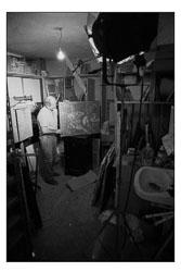 photo-de-tournage-COTTAVOZ-08.jpg