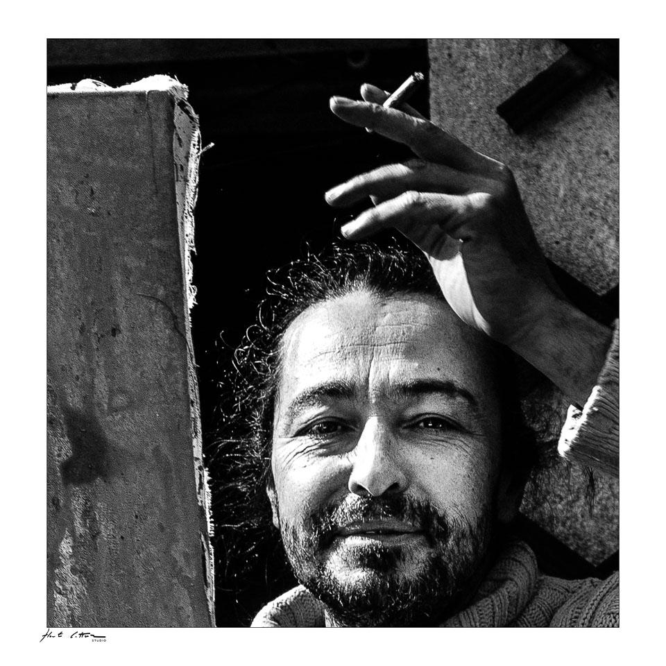 Francois-Rieux---portrait-à-la-cigarette.jpg