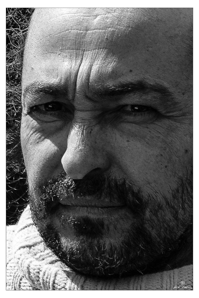 Francois-Rieux---portrait-Gros-plan.jpg