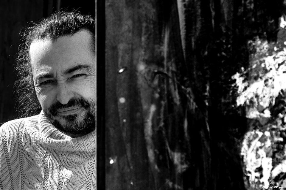 Francois-Rieux---portrait-au-tableau.jpg