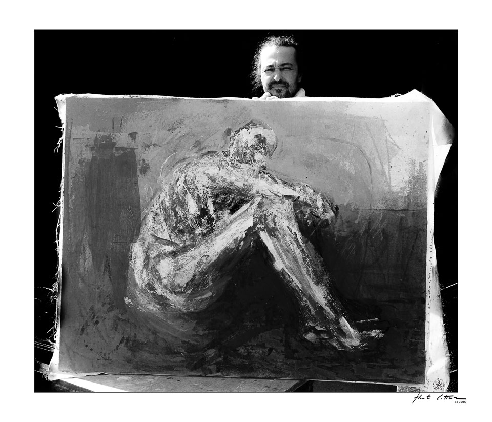 Francois-Rieux---visite-d'atelier.jpg