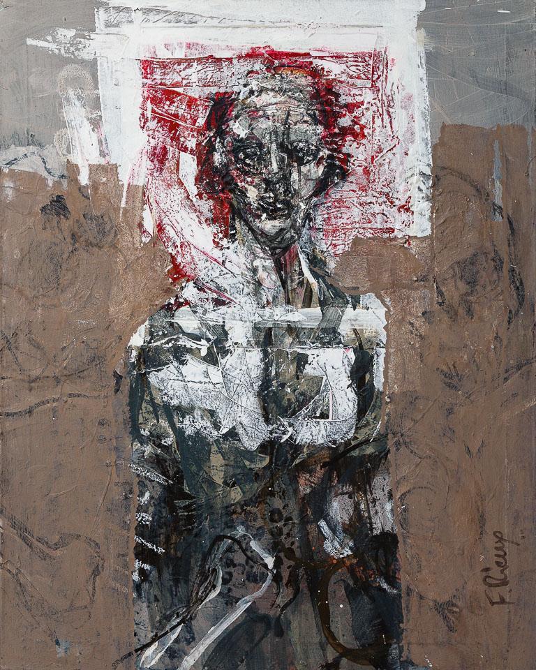Francois-Rieux--Figure-absente---92cmx73cm-0121.jpg