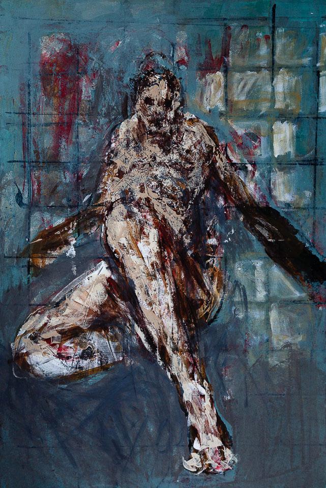 Francois-Rieux--L'homme-augmenté---116cmx73xm-0127.jpg