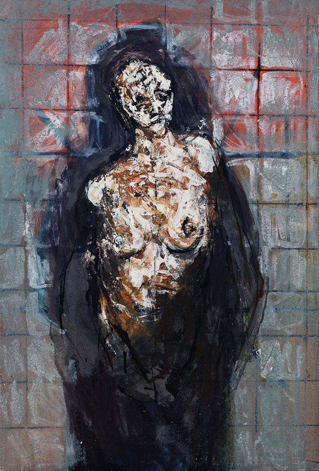 Francois-Rieux--La-femme-porcelaine-116cmx73cm-0075.jpg