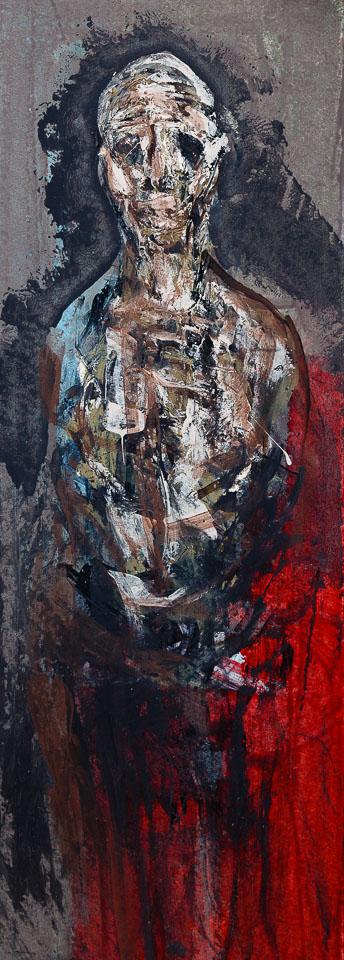 Francois-Rieux--La-tige--120cmx40cm-0123.jpg