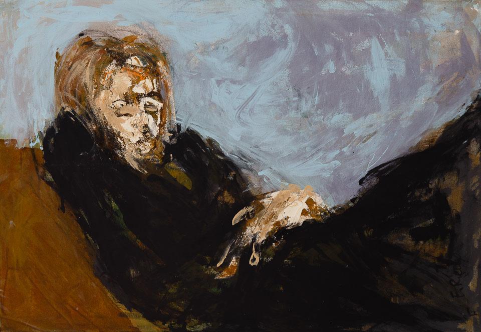 Francois-Rieux--Le-repose-de-la-muse---65cmx100cm-0119.jpg
