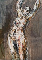 Francois-Rieux--Empéchée-toile-92cmx65cm-0069.jpg