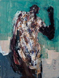 Francois-Rieux--Negritude-81cmx60cm-0112.jpg