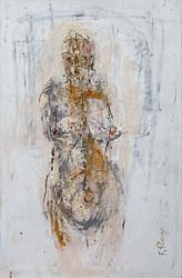 Francois-Rieux--Nu---100cmx65cm-0116.jpg