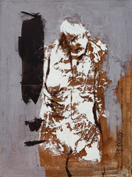 Francois-Rieux--Ondine---81cmx60cm-0108.jpg