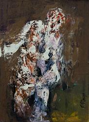 Francois-Rieux--déambule--73cmx54cm-0105.jpg