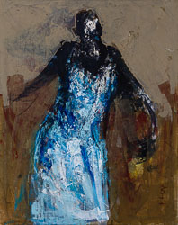Francois-Rieux--la-danseuse--92cmx73cm-0103.jpg