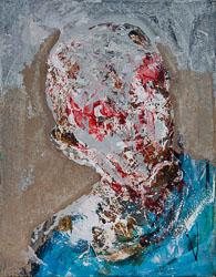 Francois-Rieux--sans-titre---50cmx40cm-0086.jpg