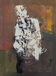 Francois-Rieux-Le-discret---81cmx60cm-0077.jpg