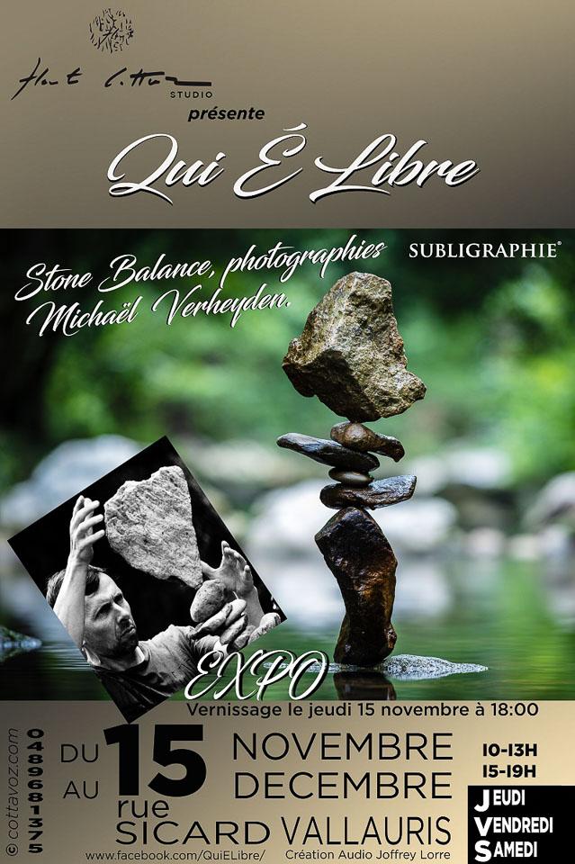 Invitation-qui-e-libre-1200x800.jpg