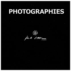 PHOTOGRAPHIES--cover-privat.jpg