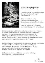 SUBLIGRAPHIE.jpg